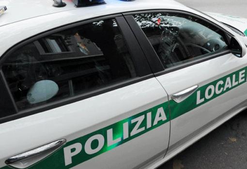 Occhio a firme e donazioni per i bambini: la segnalazione alla polizia locale di Olgiate