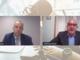 VIDEO - Previdenza complementare: un'opportunità per assicurarsi un futuro migliore