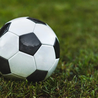 Stadio Aperto: ogni lunedì alle 21 in diretta video il format sulla Serie D di calcio. Si inizia il 20 settembre