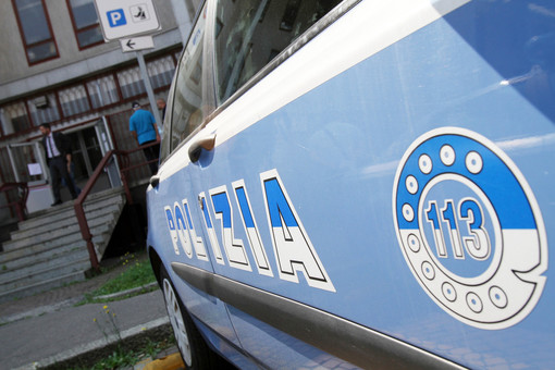 Latitante genovese arrestata mentre era in vacanza col cane a Gallarate