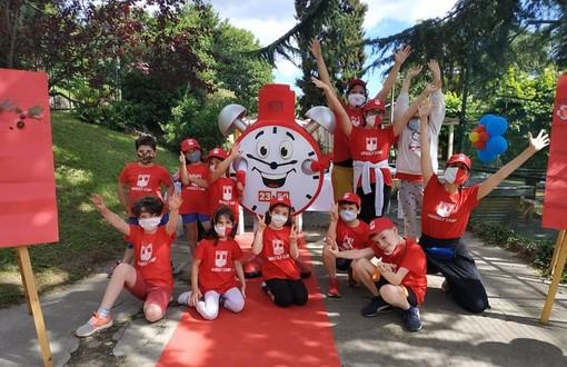 Lezioni di inglese, yoga, recitazione, arti circensi: Pro Loco Varese apre le iscrizioni per il camp estivo