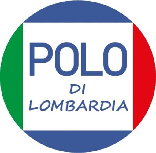 Regione, nasce 'Polo di Lombardia' con un gruppo consiliare al Pirellone