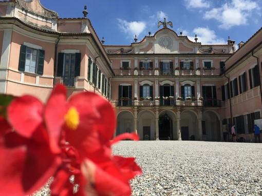 Manager in crescita, un corso di Palazzo Estense