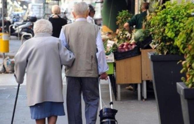 Lettera aperta dei sindacati dei pensionati ai candidati sindaci: «Rafforzare l'equità sociale»