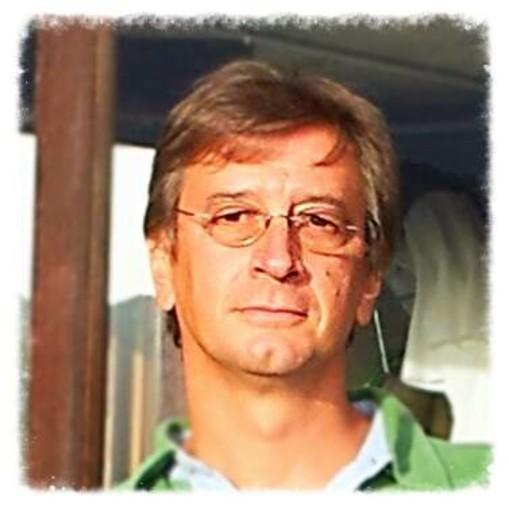 Luino, il consigliere Portentoso replica a Casali sul punto tamponi: «Polemiche inutili che non oscureranno il lavoro dei volontari»