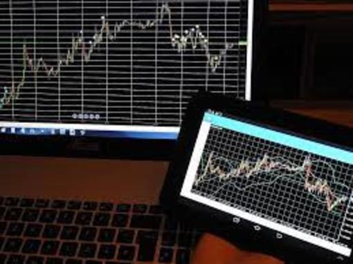 Piattaforme di Trading Online: Cosa guardare prima di scegliere?