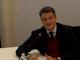 Pietro Ferrari, presidente di Bper