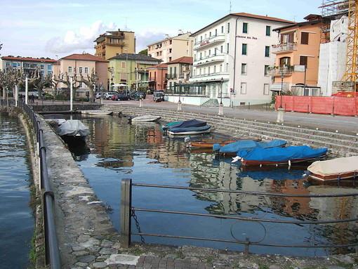 Voglia d'estate e di turismo a Porto Valtravaglia, in arrivo un ricco calendario di eventi