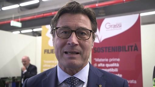 Le aziende della provincia di Varese si raccontano con un podcast