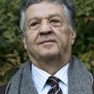 Buon compleanno Renato Pozzetto!