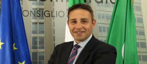 La riforma della sanità lombarda slitta, Pizzul e Astuti (PD): «Scontro tra Moratti e Lega»