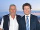 Il ritorno di Parravicini (Lega): «Bianchi, il sindaco giusto. Sport e sicurezza saranno il mio impegno»