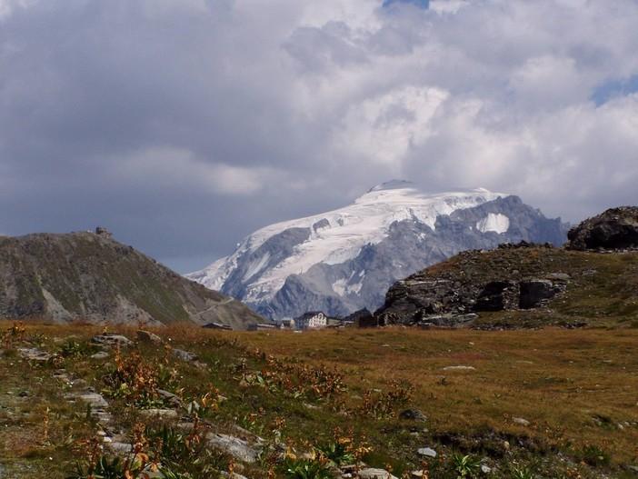 Climbing for Climate: l'Insubria partecipa con due trekking alla manifestazione nazionale per lo sviluppo sostenibile