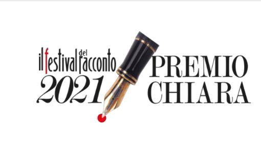 Prorogato il concorso di Videomaking del Premio Chiara 2021