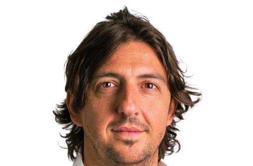 Dal basket alla politica… nel segno del basket. Thomas Valentino scende in campo per Cassani