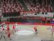 C Gold Basket- Passo falso Varese, pronto riscatto per Gallarate