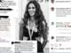 «Sei passata in finale solo perché lesbica». Insulti web alla ragazza di Arona finalista di Miss Mondo Italia