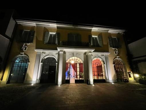 Varese legge Dante. Chiamata alle arti dal festival Tra Sacro e Sacro Monte