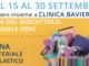 Clinica Baviera e Casa del Giocattolo Solidale uniti per le famiglie in difficoltà