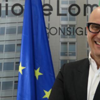 Secondo il Consigliere regionale della Lombardia, Gianmarco Senna, le misure necessarie per tutelare la salute e il lavoro degli italiani sono inadeguate