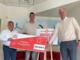 Orgoglio Varese: ecco i 100 mila euro per la Pallacanestro Varese