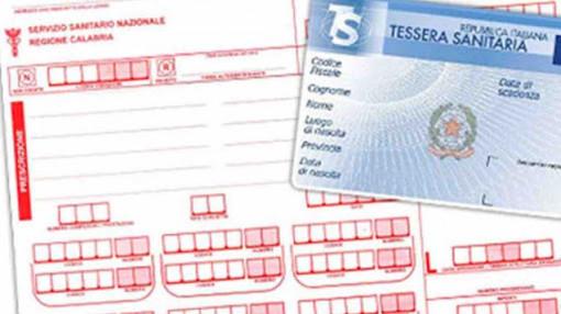 Superticket: botta e risposta tra il Pd e il consigliere regionale Monti (Lega)