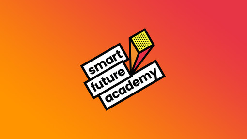 La Smart Future Academy approda a Varese