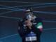 Delusione Martinenghi: è solo quinto nella finale europea. Castiglioni qualificata