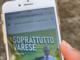 «Soprattutto Varese, la visione della città basata su concretezza e credibilità»