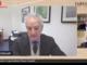 Il presidente Vittorelli tra presente e futuro: «Non prendiamo in considerazione la retrocessione. Il domani passa dal palazzetto e da Italian District»