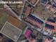 FOTO E VIDEO - Dopo voci e polemiche, la verità: «Ecco come il Paddle arriverà a Lissago»