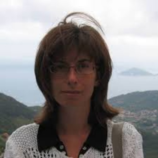 Sangiano, il drammatico appello di Deborah Iori al Governo: «Ho bisogno di un volo sanitario per gli Stati Uniti per continuare a sopravvivere»