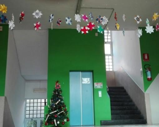 Foto tratta dal sito web della scuola Bassetti