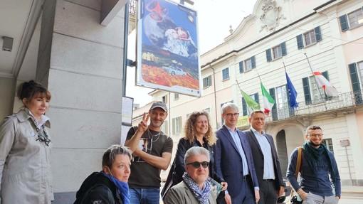 """Varese è """"Time to Start"""". Al via la seconda edizione dell'evento di Wg Art"""
