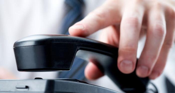 Segnalati tentativi di truffe telefoniche ad anziani in Valceresio