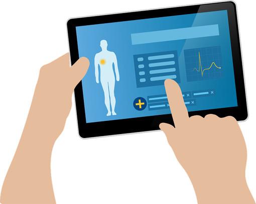 Sanità digitale, sì alla stesura di un documento congiunto tra il Comitato C3I del Consiglio Nazionale degli Ingegneri e AgID