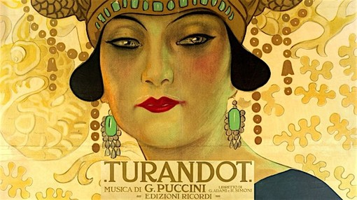 Viggiù ricorda il centesimo anniversario del soggiorno di Giacomo Puccini in paese
