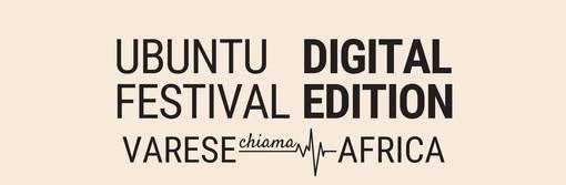 Varese incontra l'Africa grazie a Ubuntu Festival delle culture africane
