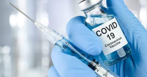 Medici chirurghi e odontoiatri iscritti nelle categorie di priorità vaccinale contro il Covid19