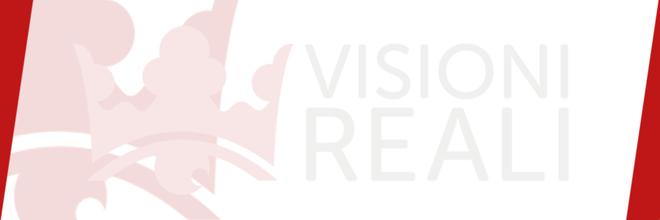 IL SONDAGGIO Qual è la tua Visione Reale di Varese? Scrivi con noi il futuro della nostra città