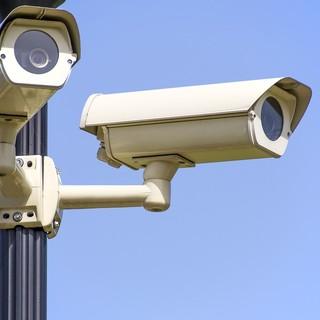 In arrivo a Luvinate due nuove telecamere della videosorveglianza