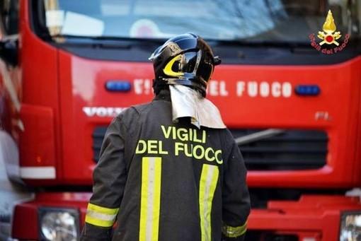 Da Regione Lombardia un milione di euro per i distaccamenti volontari dei vigili del fuoco