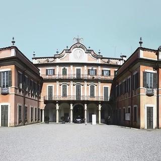 Toto sindaco, spuntano anche i nomi di Carlo Piatti (Lega) e Giacomo Cosentino (Lombardia Ideale)