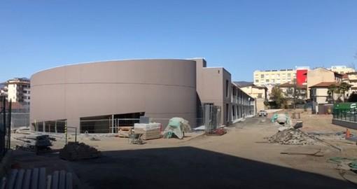 La proposta del Pd di Varese sui parcheggi: «Renderli aperti e fruibili a tariffa agevolata h24»