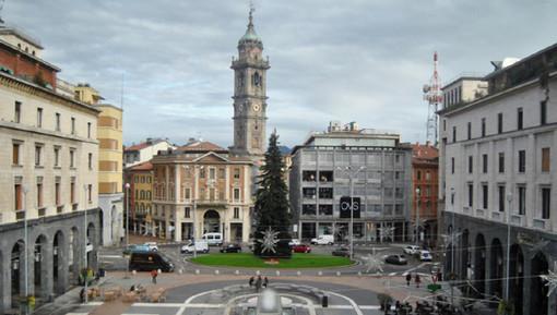 Con la EcoRun Varese corrono insieme sport e beneficenza. Per Centro Gulliver e A.S.B.I.