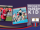 Varesina kids, a metà settembre gli open day: ecco le info del progetto per i più piccoli