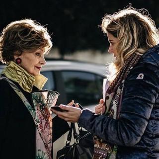 Parte il Busto Arsizio Film Festival. A suon di selfie