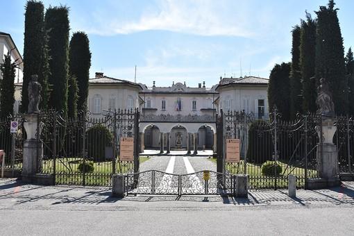 Alfieri (Pd): «L'amministrazione Vincenzi ha lasciato una Provincia migliore di come l'aveva trovata»