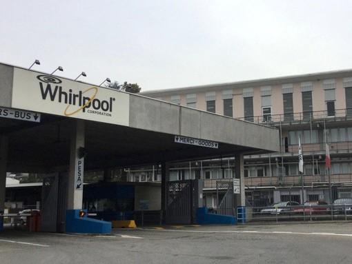 Whirlpool di Cassinetta: proclamato lo sciopero per venerdì