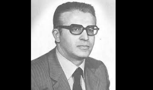È morto l'ex deputato bustocco Giovanni Cuojati